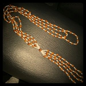Jewelry - Native American necklace
